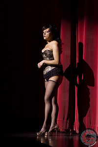 burlesque day1 edits (1 of 170)
