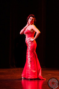 burlesque day1 edits (10 of 170)
