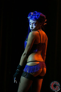 burlesque day1 edits (41 of 170)