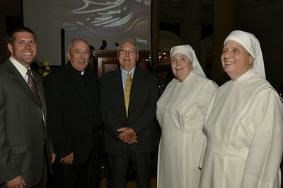 J.S.Carras/The Saratogian  during Gala in the Pines to benefit Little Sisters of the Poor, Our Lady of Hope Residence Monday, August 11, 2014 at Hall of Springs in Saratoga Springs, N.Y..