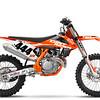 pho_bike_90_re