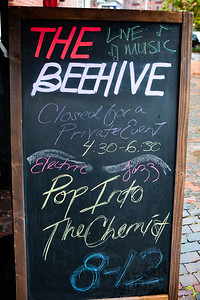 Beehive-001