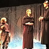 Amahl and the Night Visitors with Hartt Opera Theatre