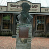 The visitor's center is filled with antiques, photos and special memories, and the George Dickel  General Store is a wonderful place to visit and drop a line to family or friends at their on very U.S. Post Office.