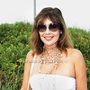 Lynn Levy