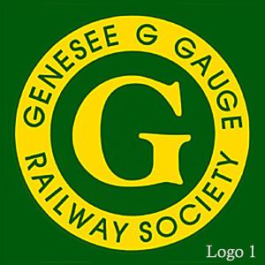 GGGRS