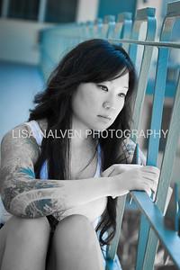 Evelyn_Park_-54-2