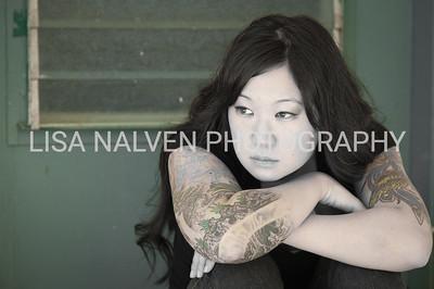 Evelyn_Park_-134-2