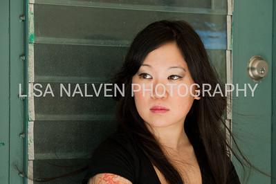 Evelyn_Park_-153