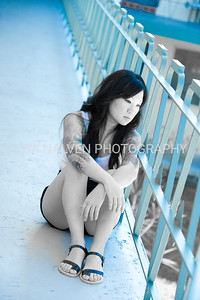 Evelyn_Park_-39