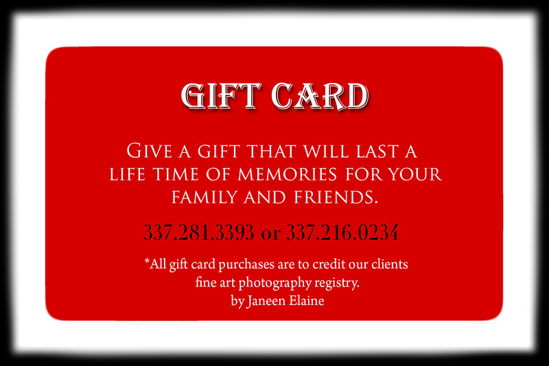 Scroll down and use google check out to make your purchase. Thank you for choosing Janeen Elaine Photography