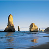 Free to use. Please credit Tourism Victoria if possible.