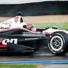 @12WillPower qualifying in the rain, @Team_Penske, @IndyCar; #GPofINDY ; 2014GP_Indy-5024