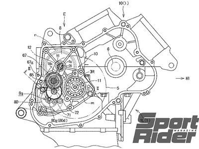 146-1104- scoop-honda-motogp-transmission-revealed 2