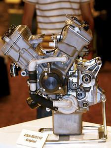 0704_sprp_04_z original_rc211v_engine