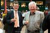 88. ORDENTLICHEN GENERALVERSAMMLUNG DER SRG REGION BASEL am 7. Mai  2014 Pantheon in Basel