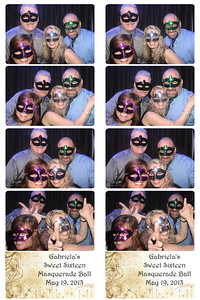 May 19 2013 17:14PM 7.453 ccc19250,