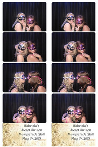 May 19 2013 17:12PM 7.453 ccc19250,