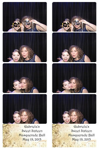 May 19 2013 16:55PM 7.453 ccc19250,