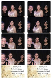 May 19 2013 17:06PM 7.453 ccc19250,