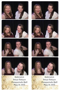 May 19 2013 17:02PM 7.453 ccc19250,