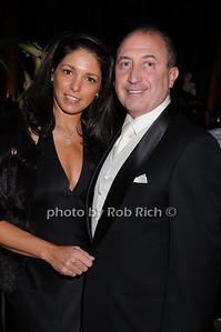 guest, Steve Boxer photo by Rob Rich © 2008 robwayne1@aol.com 516-676-3939