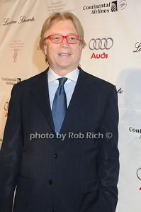 Peter Cervinka photo by Rob Rich © 2008 robwayne1@aol.com 516-676-3939