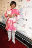 Patti  Labelle<br /> photo by Rob Rich © 2008 robwayne1@aol.com 516-676-3939
