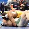 2015 NCAA National Championships<br /> 197 <br /> Champ. Round 2 - Kyven Gadson (Iowa St.) 30-1 won by fall over Anthony Abro (Eastern Mich.) 26-14 (Fall 4:55)