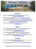 stinson-bolinas-calendar