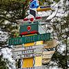 Totem Pole Road