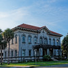 Gainesville Masonic Temple