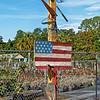 Tool and Flag Tree