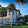 Gainesville Masonic Lodge