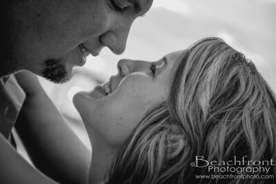 Kaily & Jarrett - Photographer in Panama City Beach (253)