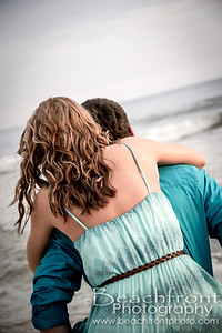 Kaily & Jarrett - Photographer in Panama City Beach (197)