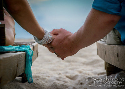 Kaily & Jarrett - Photographer in Panama City Beach (29)