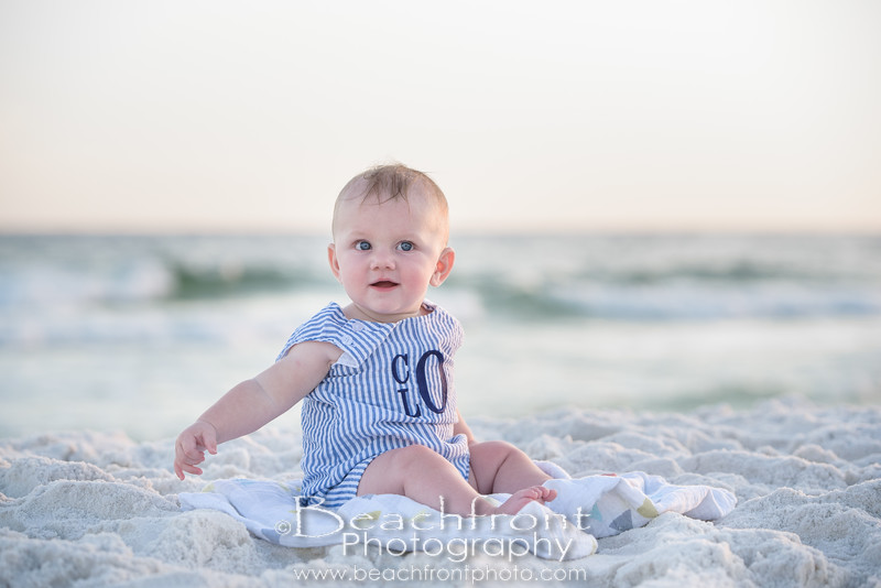 Destin and Fort Walton Beach Family Photographers