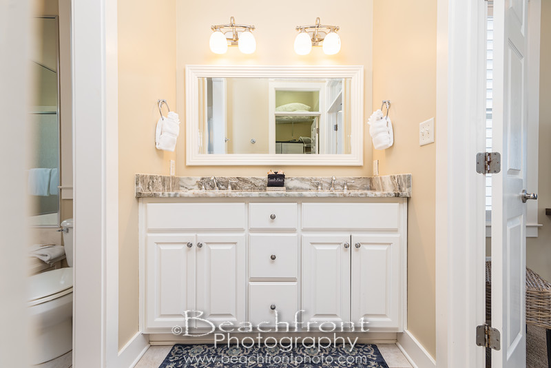 Destin Real Estate Photographers.