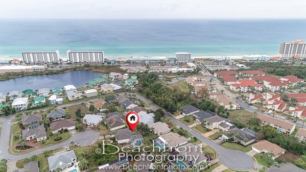 118 Nautical Way, Panama City Beach, FL