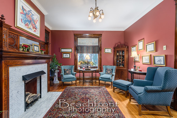 Marietta, Ohio Real Estate Photographer & Matterport 3D Virtual Tours