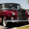 1962 Rolls Royce Phantom 5