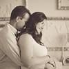 Joanna Torres Maternity