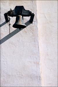 Castagna_Bell