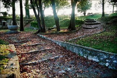 Castagna_Park