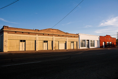 Castagna_Storefronts