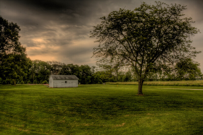 _MG_9839_40_41_tonemapped