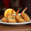 Garden City Pub Coconut Shrimp. ©David Le 2014