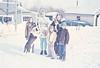 11 Spring '72 Moose River from Garnet Hamilton slides misc75
