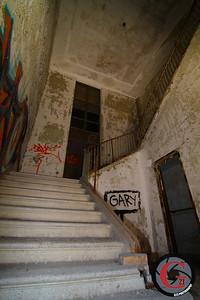 gary church- post office-34